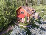 1480 Bear Canyon, Bozeman, MT 59715