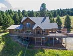 1000 Claim Creek Road, Bozeman, MT 59715