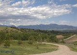 239A & 239B Sunrise Ridge Trail, Bozeman, MT 59715