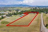 1685 Cobb Hill, Bozeman, MT 59718