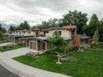1120 South Tracy Avenue, Bozeman, MT 59715
