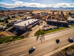 2610 West Main Street, #B, Bozeman, MT 59718