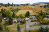3144,3146 Sourdough Road, Bozeman, MT 59715