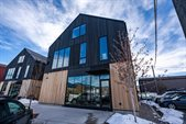 620 East Cottonwood Avenue, #201, Bozeman, MT 59715