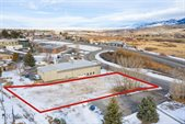 219 Haggerty Lane, Bozeman, MT 59715