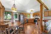 10241 Bridger Canyon Road, Bozeman, MT 59715