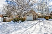 1708 South Black Street, Bozeman, MT 59715