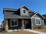 154 Valleyfire, Bozeman, MT 59718
