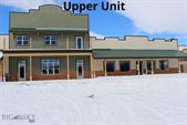 85 Mill Town Loop, #2B, Bozeman, MT 59718