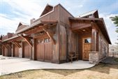 2567 Weeping Rock Lane, Bozeman, MT 59715
