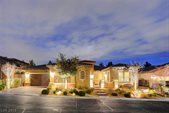 38 Carolina Cherry Drive, Las Vegas, NV 89141