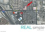 Ann Road, Las Vegas, NV 89130