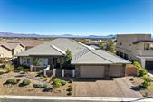 5360 Secluded Brook Circle, Las Vegas, NV 89149