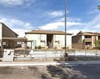 2829 Wheelwright, #A, Las Vegas, NV 89121