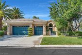 9012 Thornbury Lane, Las Vegas, NV 89134