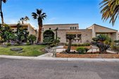 2626 Viking Road, Las Vegas, NV 89121