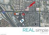 Ann Road, Las Vegas, NV 89130