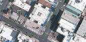 530 South 4th Street, Las Vegas, NV 89101