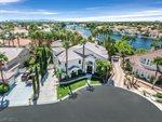 8133 Desert Jewel Circle, Las Vegas, NV 89128