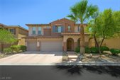 936 White Feather Lane, Las Vegas, NV 89138