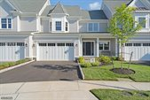42 Park View Drive, Warren Township, NJ 07059