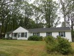 261 North Rd, Chester Township, NJ 07930
