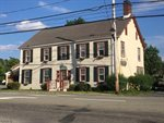484 Main St, Chester Boro, NJ 07930
