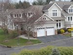 3 Crystal Lake Drive, Chester Boro, NJ 07930
