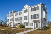 88 Harness Way, Chesterfield Township, NJ 08515