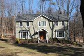 3 South Rd, Chester Township, NJ 07930