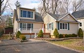 15 Fairfield Ave, Warren Township, NJ 07059