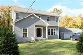 51 North Rd, Chester Township, NJ 07930