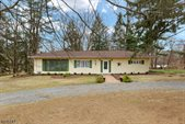 366 Route 24, Chester Township, NJ 07930
