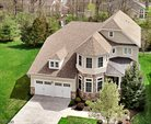 4 Avon Road, Warren Township, NJ 07059
