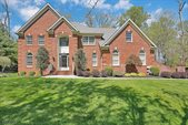 25 Cherry Tree Ln, Warren Township, NJ 07059
