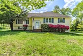 7 Spencer Ln, Warren Township, NJ 07059