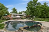 10 Spring Ln, Warren Township, NJ 07059