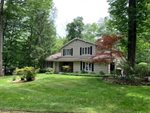 6 Wilderness Trl, Warren Township, NJ 07059