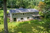 128 Reinman Rd, Warren Township, NJ 07059