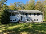 56 Valley View Rd, Warren Township, NJ 07059