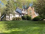 7 Springdale Ln, Warren Township, NJ 07059