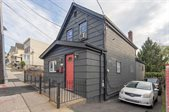 1431 51ST St, North Bergen, NJ 07047