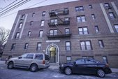 7603 1st Ave, #A2, North Bergen, NJ 07047