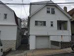 1222 80TH St, North Bergen, NJ 07047