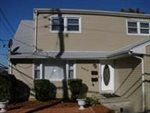 6905 Grand Ave, #2, North Bergen, NJ 07093