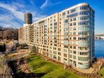 8100 River Dr, #501, North Bergen, NJ 07047