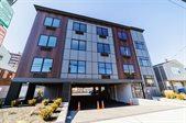 6205 Meadowview Ave, #3A, North Bergen, NJ 07047