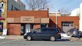 7025 Bergenline Ave, North Bergen, NJ 07047