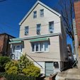 7519 1st Ave, North Bergen, NJ 07047