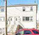 503 Grand Ave, #2, North Bergen, NJ 07047